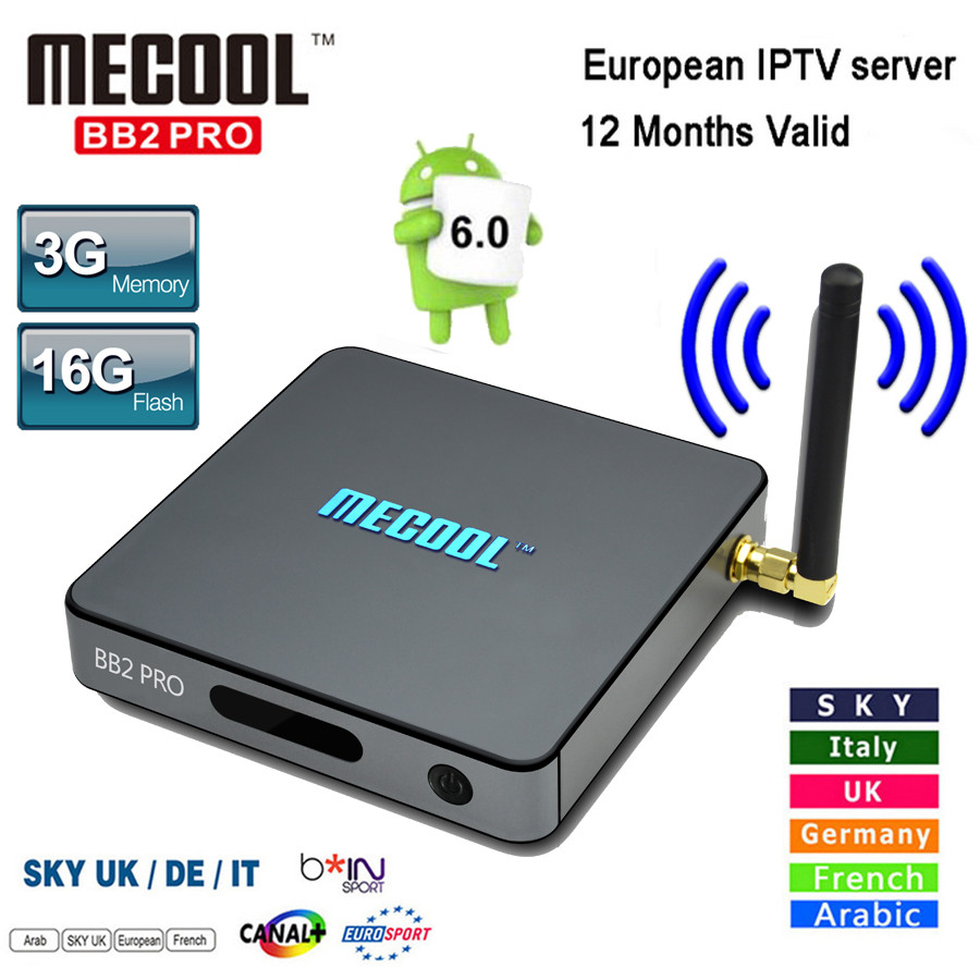 MECOOL-BB2-PRO-With-1-Year-IPTV-Europe-Amlogic-S912-3G-16G-Android-6-0-TV