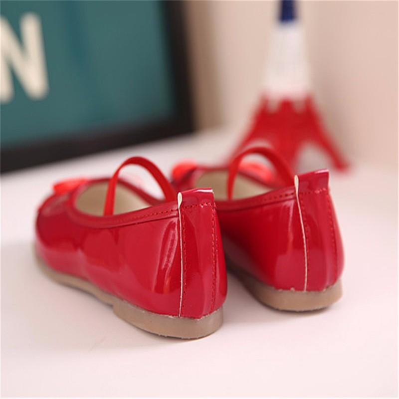 girls shoes (3)