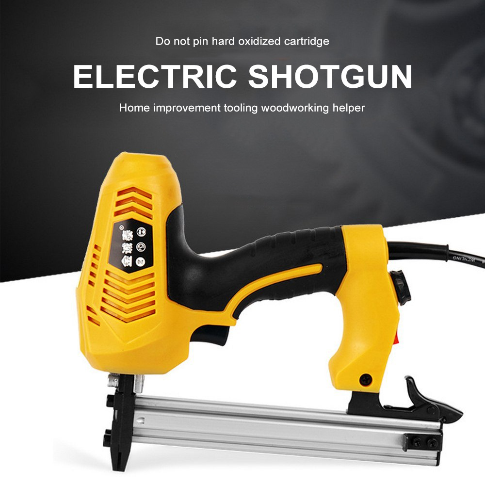 220v Nail Gun Tool Furniture