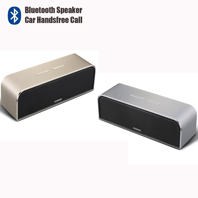 ФОТО Super Bass 20W Bluetooth Speaker Car Portable Wireless Speakers For iPhone Xiaomi Hifi Handsfree Notebook PC Subwoofer Receiver