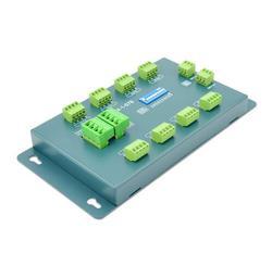 PXL24-1-576 24CH DMX-PWM dekoder; DC12-24V wejście; 1A * 24CH wyjście