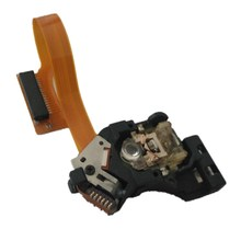 Replacement For PIONEER XC-F10 CD Player Spare Parts Laser Lens Lasereinheit ASSY Unit XCF10 Optical Pickup BlocOptique