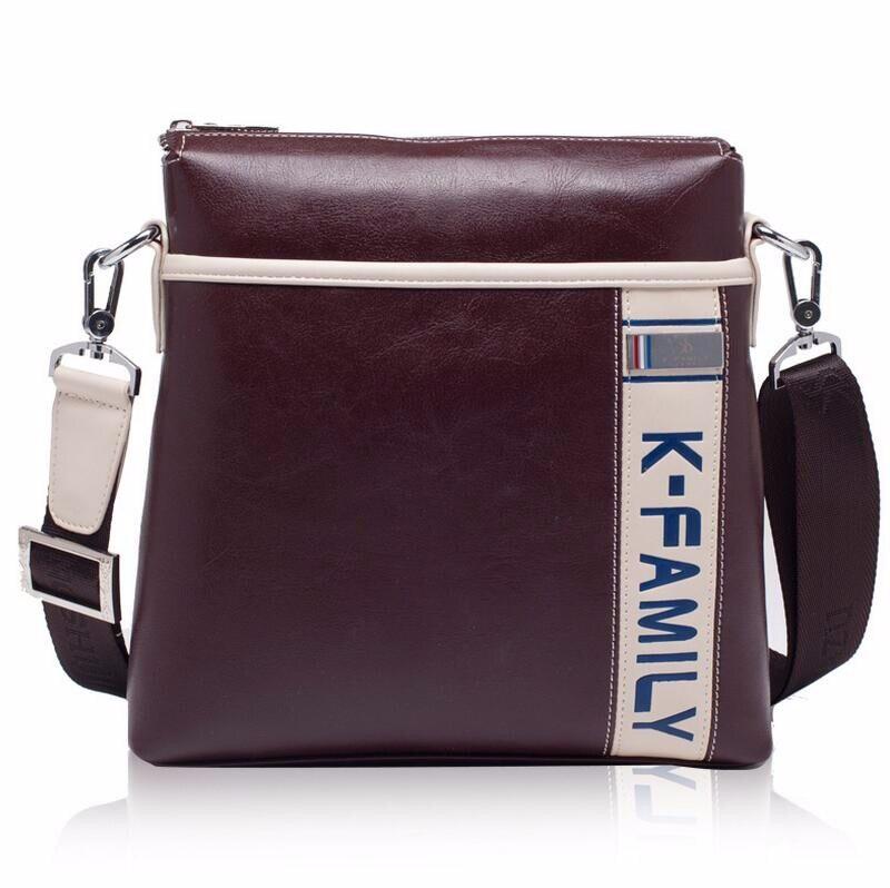 67e6ee225c031 ₪Nowa kolekcja mody mężczyzna torby