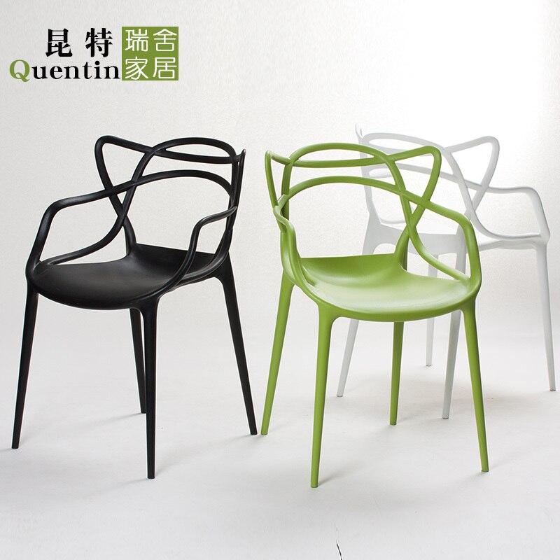 Suizo casas c moda silla de mimbre dise adores multicolor for Sillas mimbre comedor