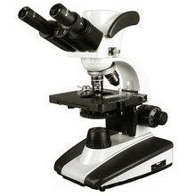 Big discount 40X 100X 400X 1000X Professional USB Video Digital Binocular Biological Microscope with USB Adapter