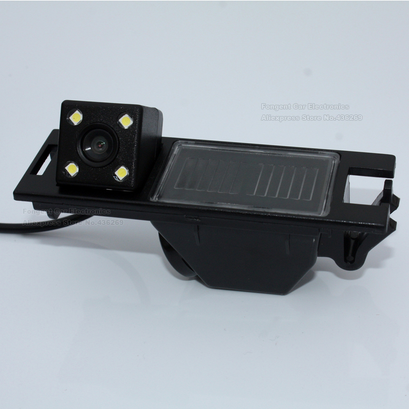 CCD-Parking-Camera-For-Hyundai-New-Tucson-IX35-2006-2007-2008-2009-2010-2011-2012-2013-2014-Night-Vision-Backup-Rear-View (19)