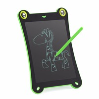 NEWYES 8 5 Inch Frog Pad LCD Writing Tablet EWriter Electronic Drawing Board Doodle Pad Graffiti