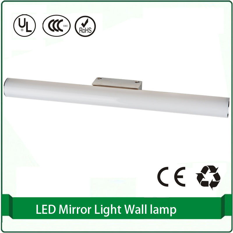 Free shipping 6W 10W 3000K 6000K wall lighting living room bath room corridor led wall light lighting fixture
