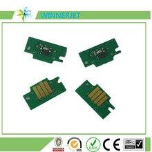 pfi-106 pfi106 pfi 106 chip for Canon ipf6300 ipf6300s ipf6350 ipf6400 ipf6450 pf 05 new original printhead for canon ipf6300 ipf6300s ipf6350 ipf6410 ipf6460 ipf8310 ipf8310s ipf8410 ipf9410 ipf9410s heads