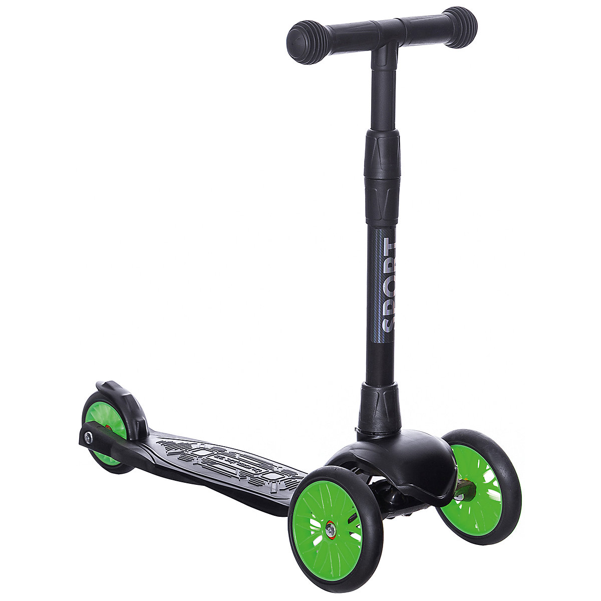 BUGGY BOOM Kick Scooters,Foot Scooters 11402887 scooter three-wheeled for children boys and girls