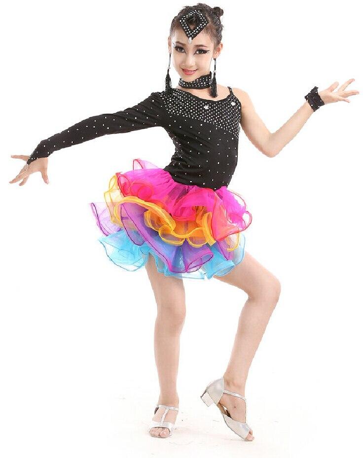 согласился картинки костюмов для танца бальных танцев них для коммерческого