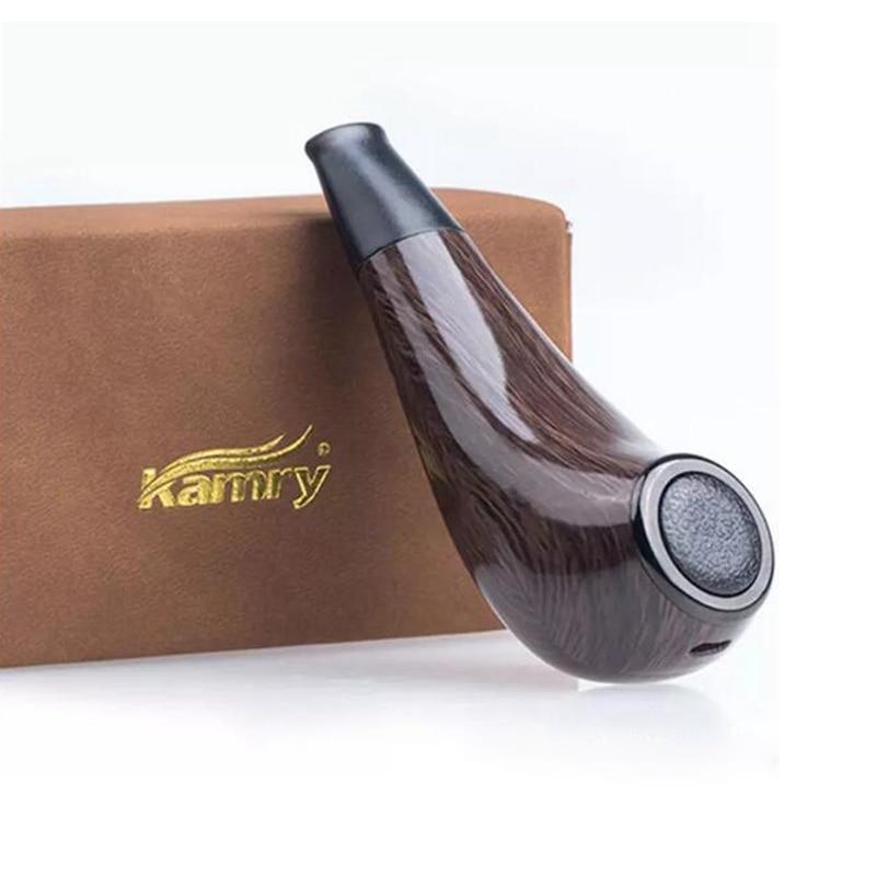 Electronic Cigarette Kamry Turbo K Mini E Pipe E Cigarette