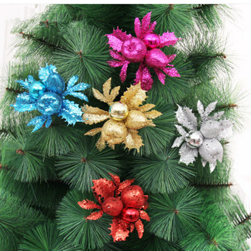 Quality christmas decorations online halloween costume ideas for Quality outdoor christmas decorations