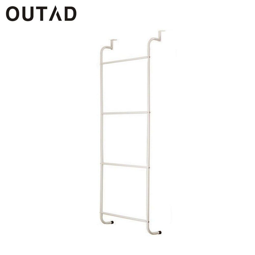 Badezimmer Aufbewahrung Regal Skillful Ideas Ikea Bad Aufbewahrung