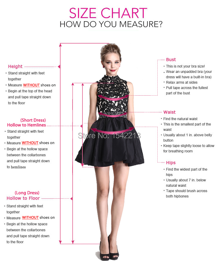 f0c0f8e3fe8f 2017 High Neck Open Back Cocktail Dress Blush Pink Lace Taffeta Women  Formal Prom Party Gown Custom Made-in Cocktail Dresses from Weddings &  Events on ...