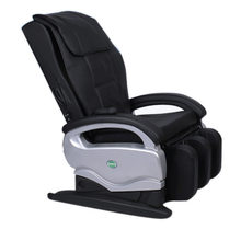 European , Old Retest Classic Simple And Easy Massage Chair(China)