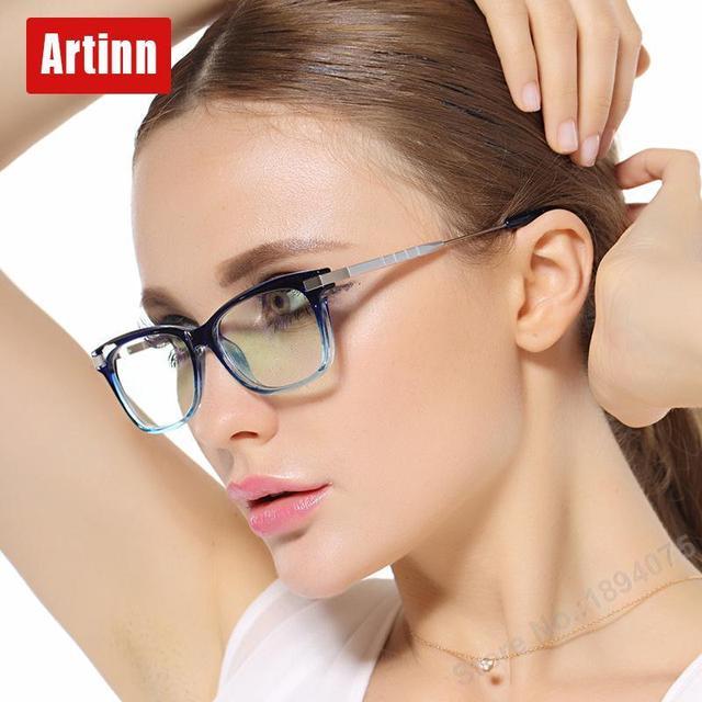 Бесплатная доставка Роскошный дизайн-мода-стиль поляризованные женские солнцезащитные очки UV400 protectoion мужские солнцезащитные очки E007