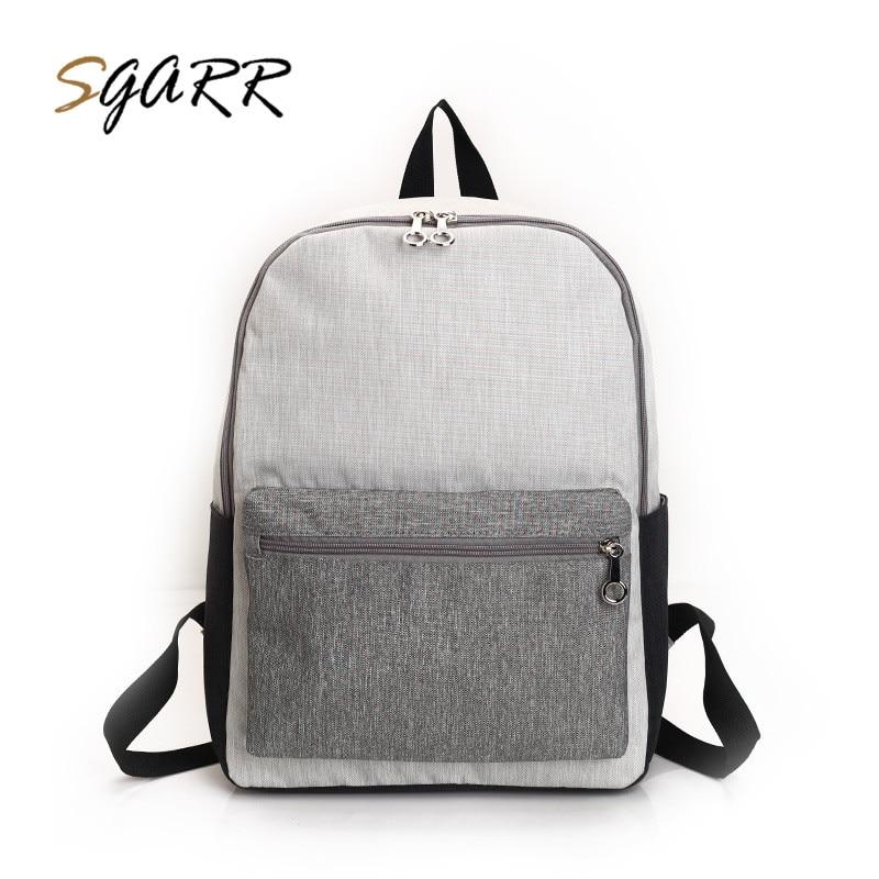 Popular Cheap Big Backpacks-Buy Cheap Cheap Big Backpacks lots ...