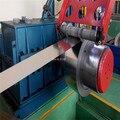 Чистого никеля фольги, 0.15*90 мм (Ш) * 1000 мм (L)
