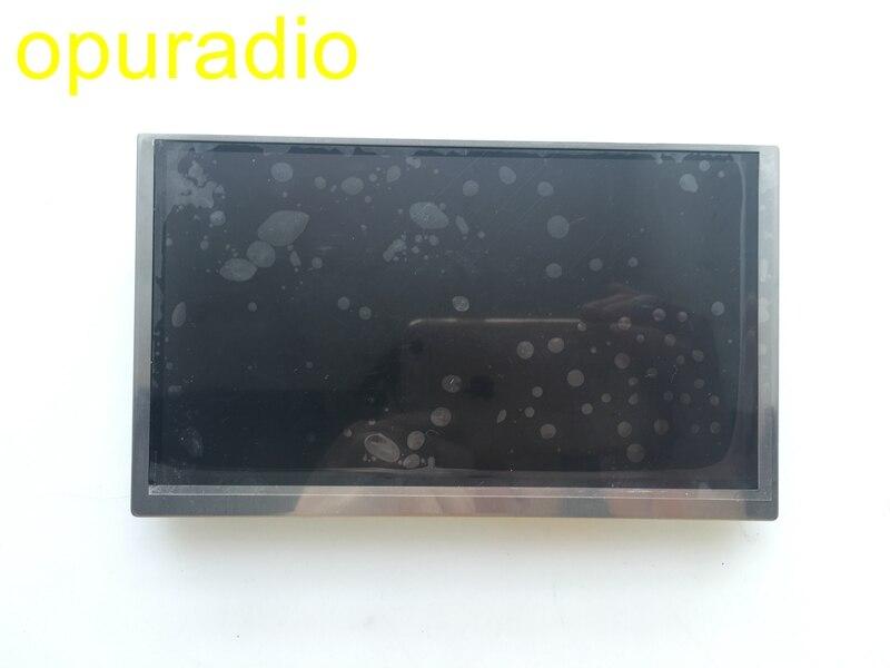 Free DHL EMS New Original 6 5 Optrex LCD Display Screen T 55315GD065HU MLW A AHN