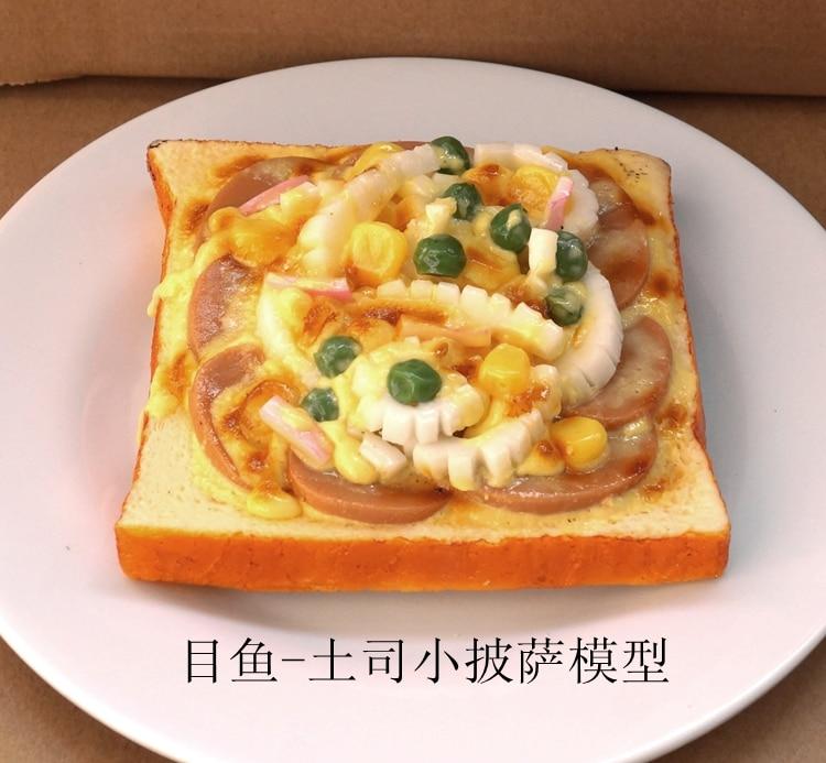 Beautiful Cuisine Model New Pictures - ansomone.us - ansomone.us