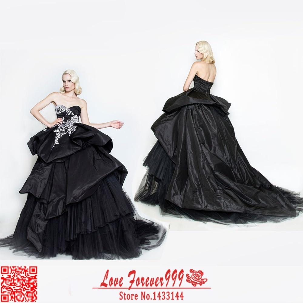 Elegant Masquerade Ball Dresses