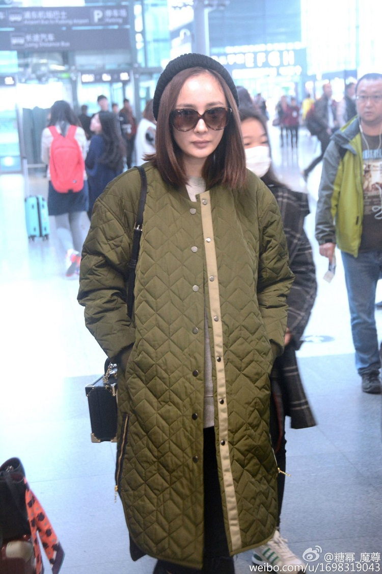 Womens Winter Jackets And Coats Plaid No New Arrival Sale 2016 Winter Woman Cotton Coat Pure Wild Long Collar Thickening Warm