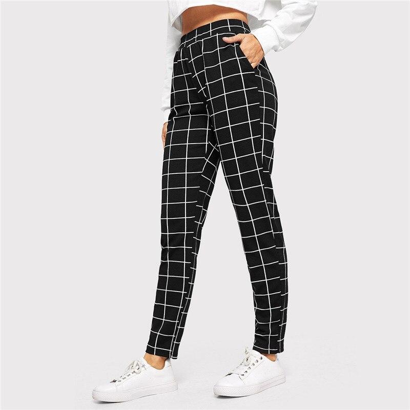 pants181024765