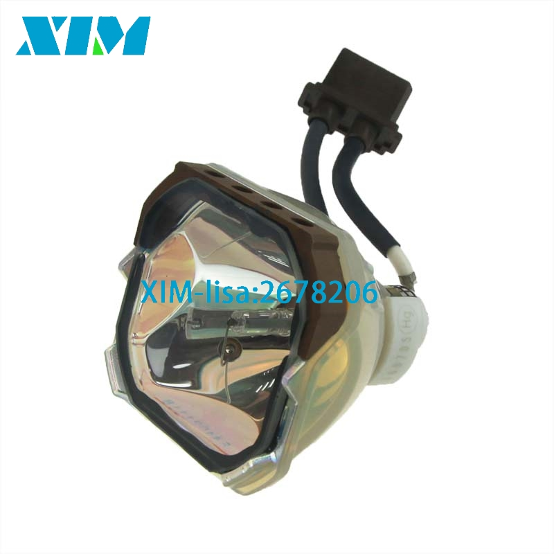 Replacement Projector Bare Lamp LMP-P201 For SONY VPL-PX21/VPL-PX31/VPL-PX32/VPL-VW11/VPL-VW11HT/VPL-VW12HT Projectors lmp h210 replacement projector bare lamp for sony vpl hw45es vpl hw45ew vpl hw65es