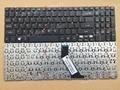 НОВАЯ Клавиатура США для Acer Aspire V5-531G V5-571G V5-571P V5 V5-531 V5-551 V5-551G V5-571 V5-571PG V5-531P Черная клавиатура