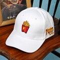 2016 Пользовательские Бейсболка Женщины Мужчины Вышивка Логотипа Малого MOQ Корейский Летом Фри Вышитые Бейсболки и Шляпы регулируемый