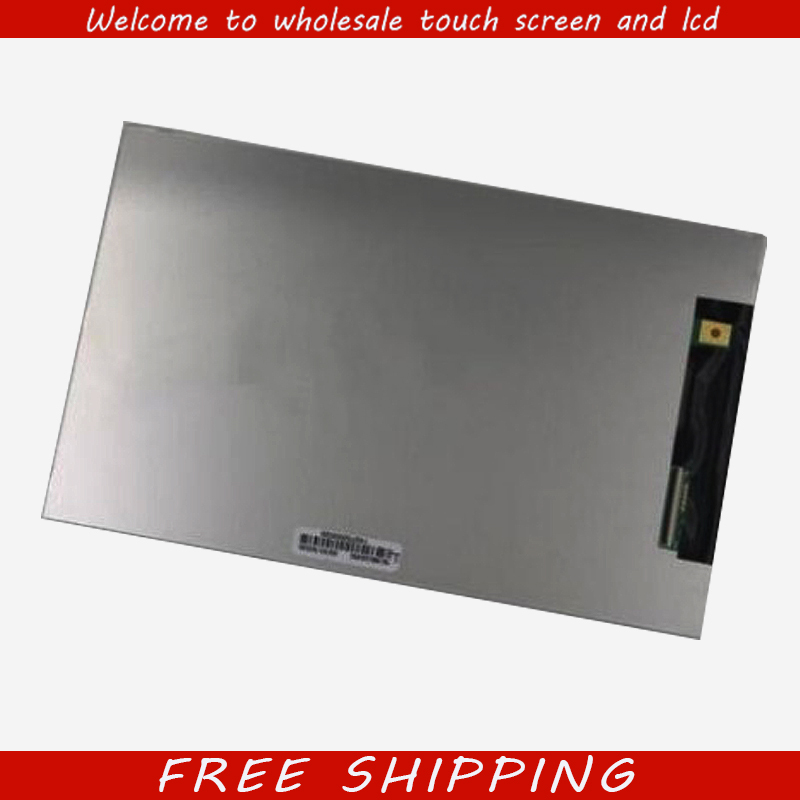 New 8inch LCD screen FOR Prestigio MultiPad MUZE 5018 3G/ PMT5018_3G Tablet Replacement Free Shipping