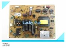 Original KLV-32R421A power supply board APS-348 /B 1-888-423-12