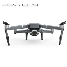 PGYTECH Extended Landing Gear For Mavic 2 Pro or Zoom