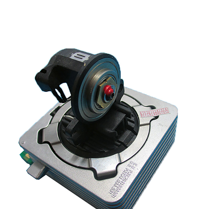 For WINCOR 4915+ 4915xe BP3000XE FX7 Refurbished Passbook Printer Printhead все цены