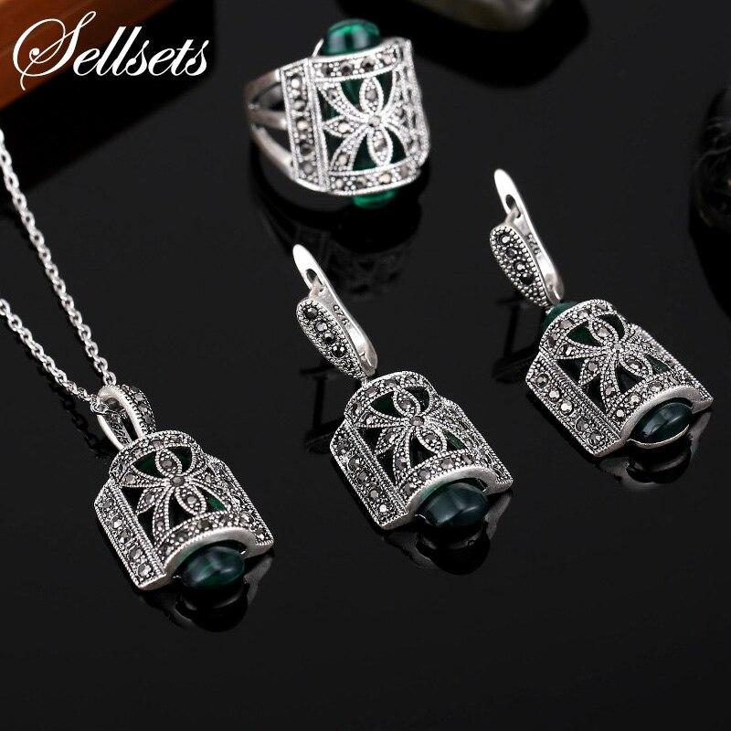 Hesiod Indian Wedding Jewelry Sets Gold Color Full Crystal: Seturi De Bijuterii In Română