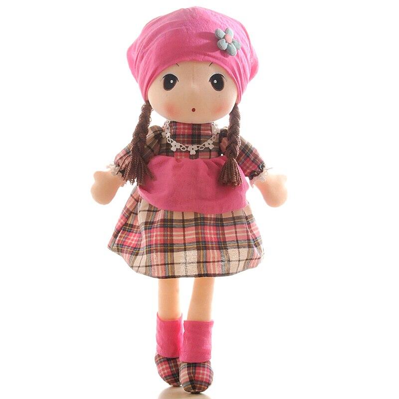 эвер афтер хай куклы с доставкой из России