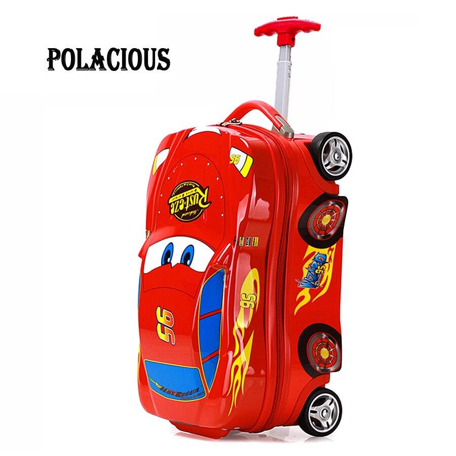 Popular Kids Travel Suitcase Wheels-Buy Cheap Kids Travel Suitcase ...