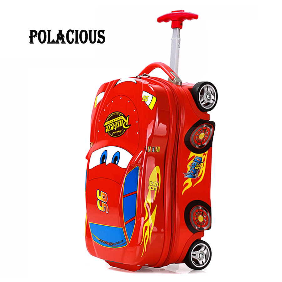 Online Buy Wholesale hard luggage for kids from China hard luggage ...
