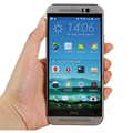 "Original HTC ONE M9 Unlocked Mobile phone  Octa-core 3GB RAM 32GB ROM 5.0""1920x1080 Camera"