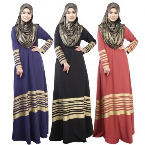 Sari Indian Dress Sarees For Women In India Saree Weeding Kurti Lehenga Pakistani Salwar Kameez Salwar Kameez Pakistan Free