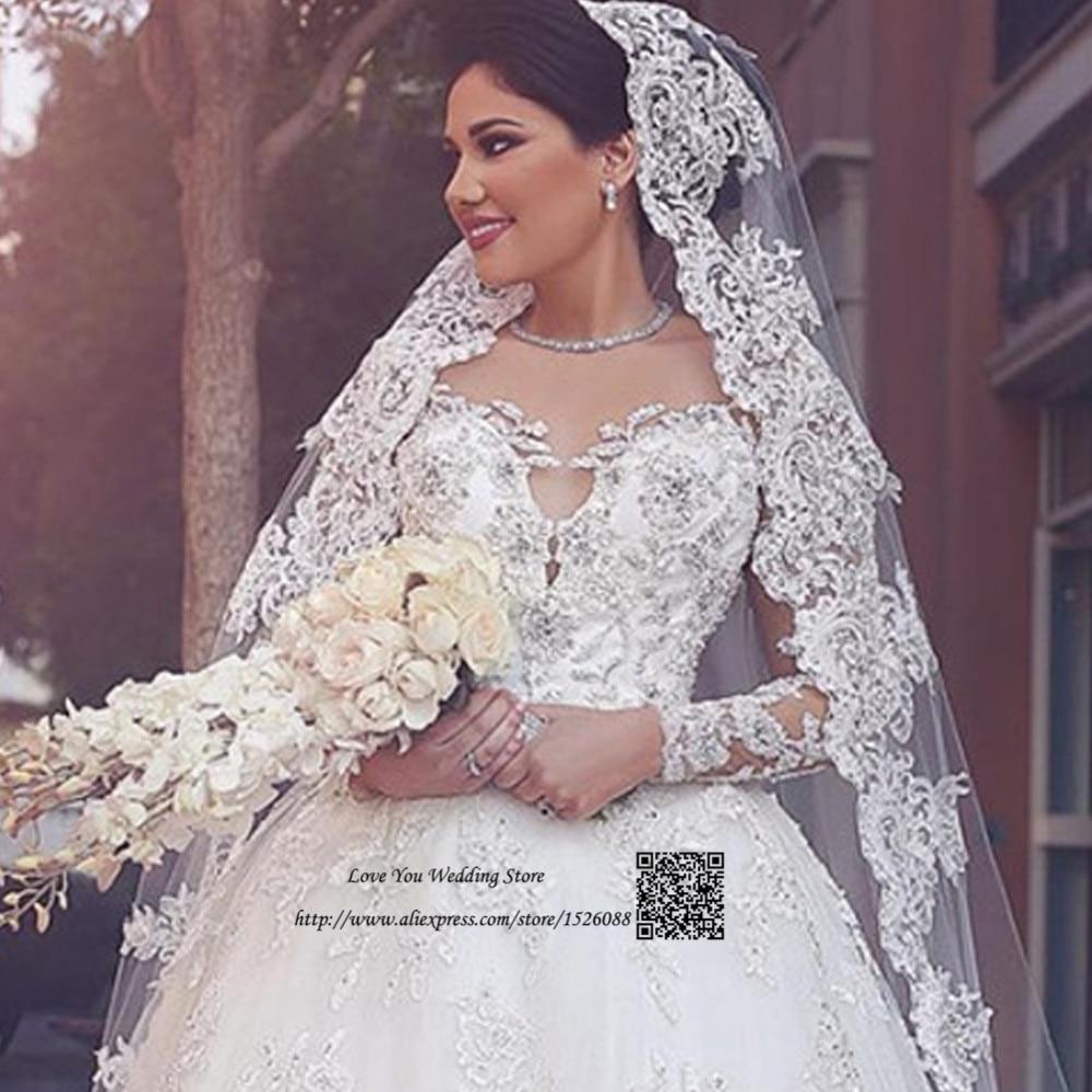 Turkish Wedding Veil 52 Off Associatesstaffing Com,Wedding Short Royal Blue Bridesmaid Dresses
