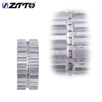 ZTTO bicycle wheel repair kit Star Ratchet SL 54 TEETH for DT Swiss 54T wheel parts