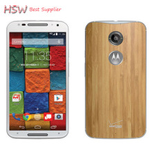 "Original motorola moto x 2nd gen xt1096 handy 5,2 ""Touchscreen 2 GB RAM 16 GB ROM 3G & 4G GPS WIFI xt1096 handy"