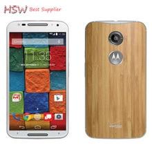 Оригинальный Motorola Moto X 2nd Gen XT1096 мобильный телефон 5.2 «Сенсорный экран 2 ГБ Оперативная память 16 ГБ Встроенная память 3 г и 4 г GPS WI-FI xt1096 сотовом телефоне