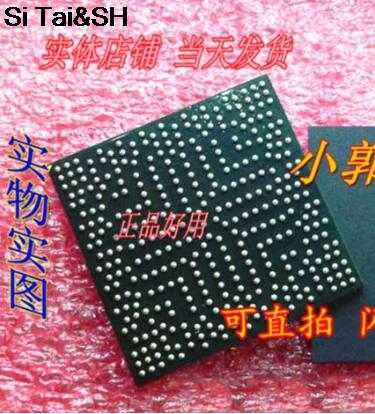 CG82NM10 SLGXX AM82801IUX SLB8N  BGA