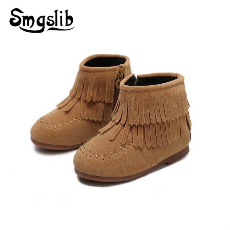 f2a026b4d20 Подробнее Обратная связь Вопросы о Зимние ботинки для девочек ...