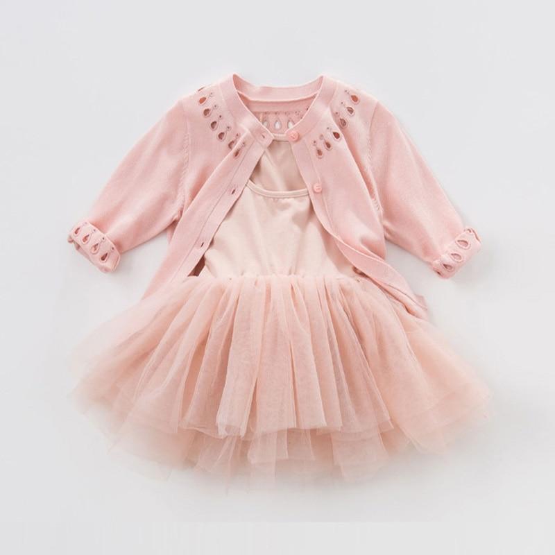 baby girl dress (21)