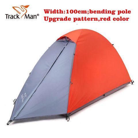 acampamento ao ar tenda mosquito net 260g ultraleve