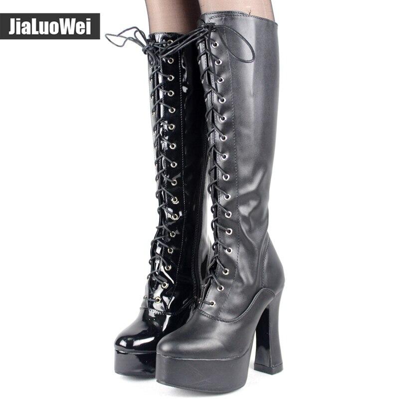 где купить jialuowei Women 5